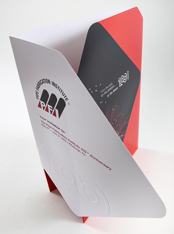 Corporate Folders 02